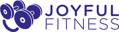 Joyful Fitness CT -