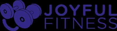 Joyful Fitness CT -